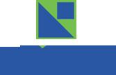 Logo Planc